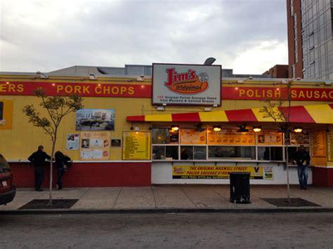 top chicago restaurants  define  city