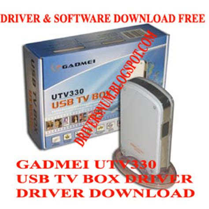 usb printer canon ip2770 gadmei utv330 usb tv tuner box driver software