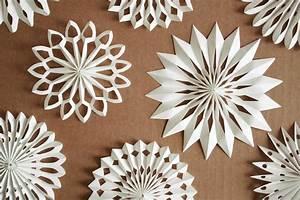Sterne Weihnachten Basteln : 5 bastelanleitungen zu weihnachten christbaumschmuck selber machen ~ Eleganceandgraceweddings.com Haus und Dekorationen