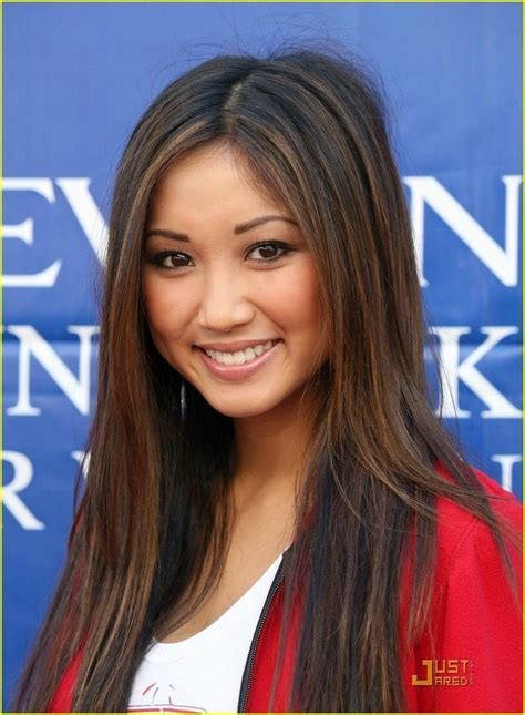 actress in long song brenda song all of the actresses on new girl are too hot