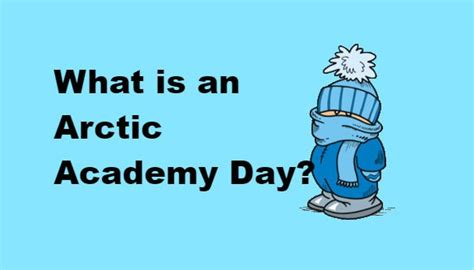 arctic academy whats brookhaven elementary school
