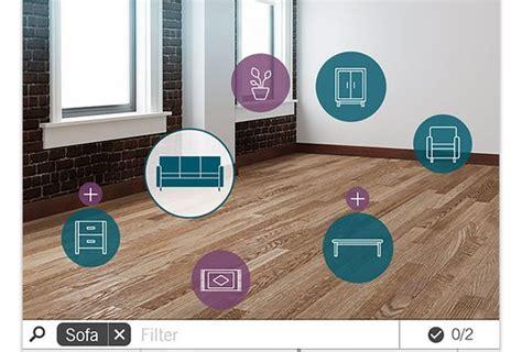 home design app cheats design home cheats tips strategy to keep winning