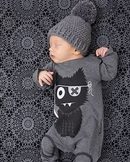 466a7c7f7071 Best New Baby Boy - ideas and images on Bing