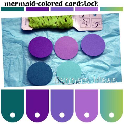 color palette ideas color palettes denna s ideas