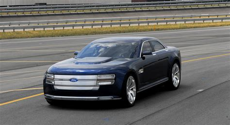 Ford Interceptor Wallpaper Concept Cars 71 Wallpapers