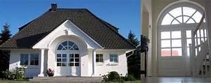 Haus Kaufen Hohenwestedt : h user triller bau massivh user gmbh ~ A.2002-acura-tl-radio.info Haus und Dekorationen
