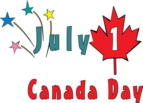 24 Most Beautiful Canada Day Wish Pictures And Photos