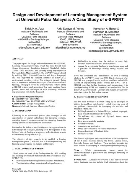 Great depression photo essay project nios assignments front page nios assignments front page nios assignments front page primary homework help geography
