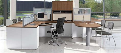best home interiors and pre owned furniture at a low price office outfitters