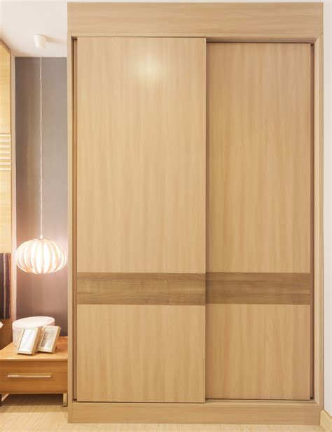 Cupboard Sliding Door Systems by 25 Cupboard Sliding Doors Cupboard Ideas