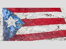 Puerto Rico Paradise Lost HuffPost