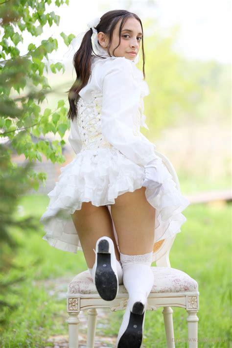 Tokyodoll Tamara D Set 015 Hot Cute Lovely Sexy
