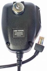 Icom 706 Mk Ii G