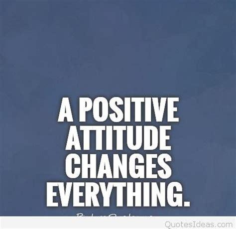 attitude quote  wallpaper hd