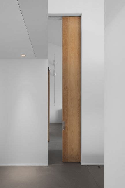 Wooden Sliding Doors by Wooden Sliding Door By Ivens It Would Be