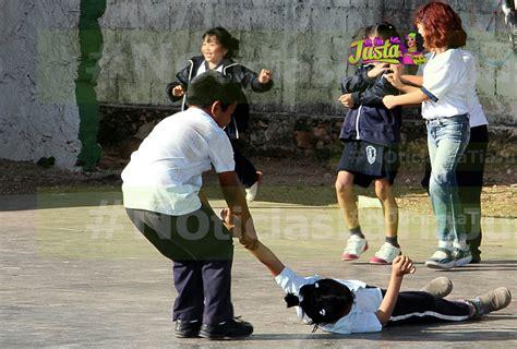Bullying En La Escuela Bullying En Las Escuelas De Mexico