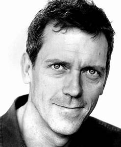 Hugh Laurie Young | www.pixshark.com - Images Galleries ...