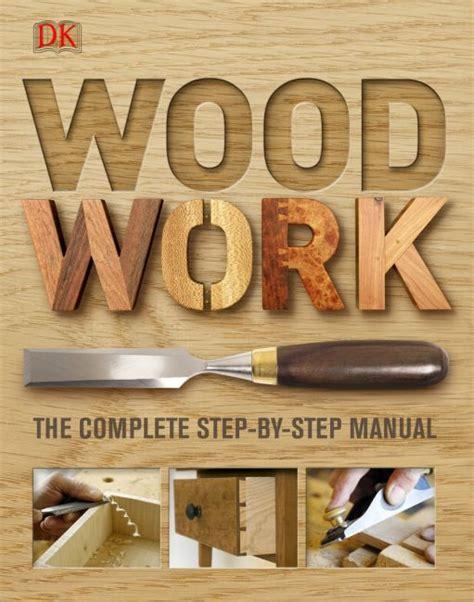 woodwork dk uk