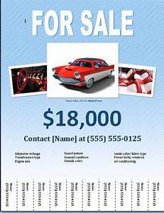 word flyer templates free online flyers With templates for flyers free online