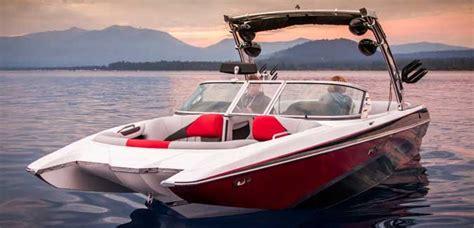 Ski Boat Pics by Bass Lake Boat Rentals Water Sports Bass Lake California
