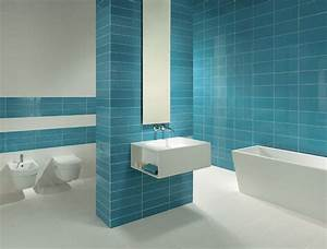 30 ideas on using polished porcelain tile for bathroom floor With colorful tiles for bathroom