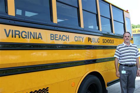Vbcps Seeks Bus Drivers For Upcoming School Year  The Core. Security Job Resume Objective. Auto Resume Download Manager. One Page Resume Website. Stock Controller Resume. Law Clerk Resume Sample. Pics Of Resumes. Customer Service Representative Resume Samples. How To Write Subject In Email For Resume