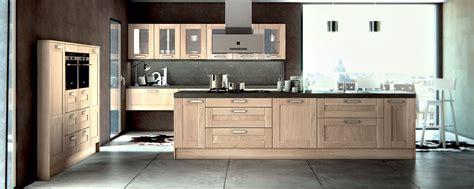 cuisine lapeyre fjord cuisine moderne bois massif le bois chez vous