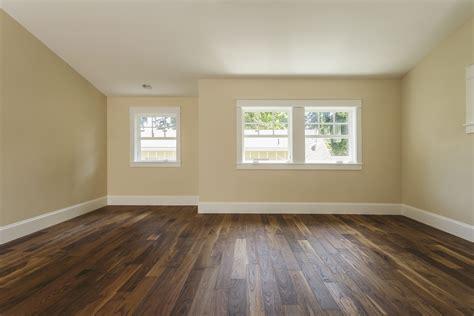 bathroom hardwood flooring ideas it 39 s easy and fast to install plank vinyl flooring