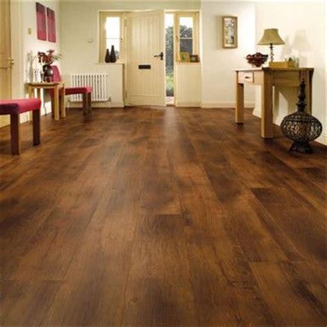 vinyl plank flooring price karndean vinyl plank flooring prices smoked oak karndean