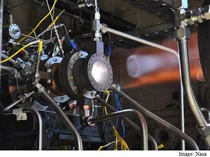 3D-Printed Engine Parts Are the Future of Space Launches ...