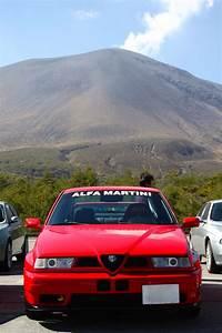 Alfa Romeo V6 : 28 best 155 gta images on pinterest alfa romeo 155 gta and v6 ~ Medecine-chirurgie-esthetiques.com Avis de Voitures
