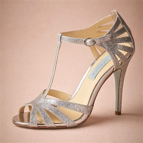 comfortable silver sandals comfy silver heels heels zone