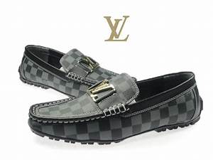 Wholesale Merchandise | Cheap wholesale LV Louis Vuitton ...