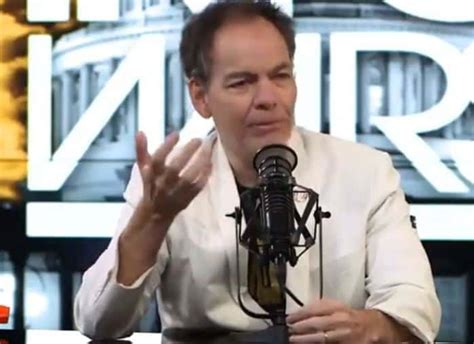 Rt talked to max keiser, host of rt's keiser report, about the validity of the prediction. Max Keiser Raises Bitcoin Forecast 4-times The Previous Prediction