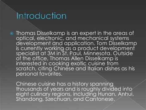 characteristics of cuisine the characteristics of cantonese cuisine and popular dishes