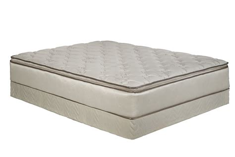 pillow top king mattress 12 quot h 2 quot pillow top king size mattress lowest price sofa