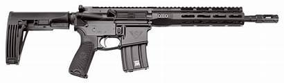 Wilson Combat Protector Pistol Ar Carbine Bo