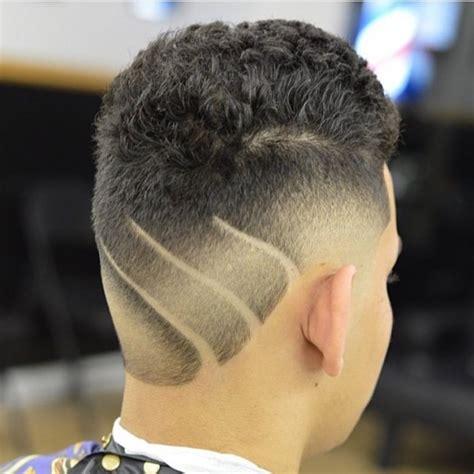 hair cut designs 70 best haircut designs for stylish 2018 ideas
