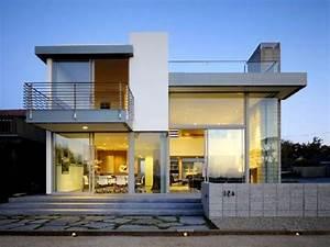 Modern Minimalist House Plans — MODERN HOUSE PLAN : MODERN ...