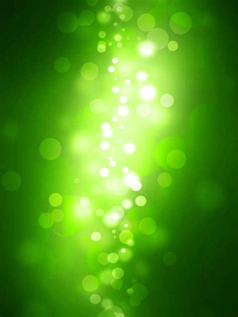 gruenes licht mildert migraene wunderweib