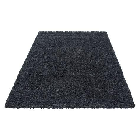 tapis de cuisine conforama tapis de couloir conforama best tapis cuisine conforama