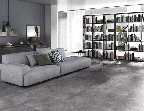 floor l living room tiles outstanding concrete tiles indoor concrete wall tile indoor concrete floor stone effect