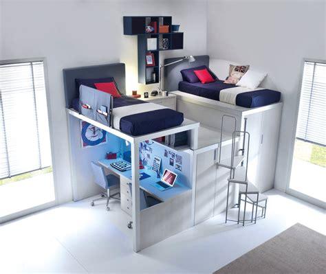 lit à étage avec bureau great lit enfant en hauteur with lit a etage avec bureau