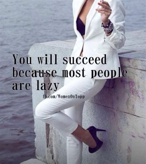 quotes  business woman  quotes