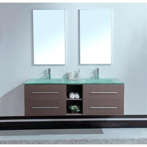Ikea 60 Sink Vanity by Bathroom Vanities 60 Inches Sink Walmart