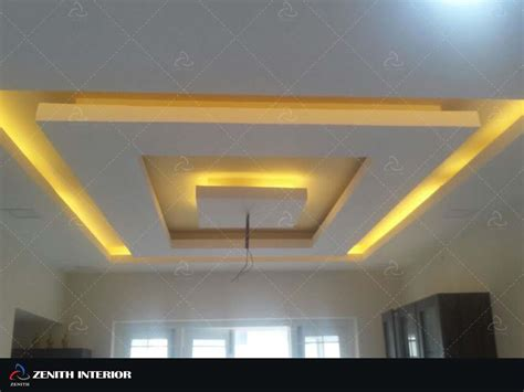 false ceiling zenithinteriorcom