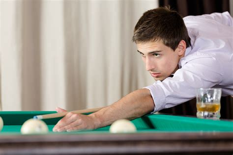 table repair near me pool table repair near me billiard table recovery service