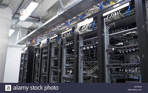 Free bitcoin wallets are available for all major operating systems and devices to serve a variety of your needs. Row of bitcoin miners set up on the wired shelfs. Computer for Stock Photo: 164106580 - Alamy