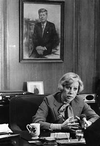 Chicago remembers Jane Byrne: 'A remarkable life of ...
