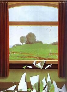 La Clé Des Champs Montmélian : exposition magritte vienne pas qu 39 un peu le blog ~ Premium-room.com Idées de Décoration